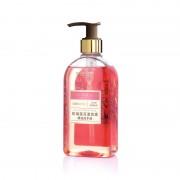 花漾玫瑰精油洗手液