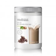 瑞尔姿复合蛋白粉(巧克力味)